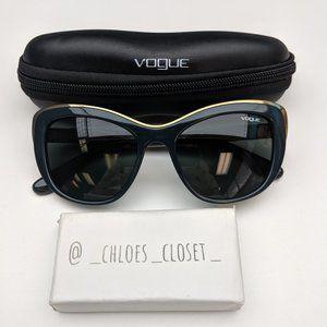 🕶️Vogue VO5054-S 2417/71 Sunglasses /TH525🕶️
